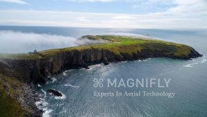 Magnifly---Experts-in-Aerial-Technology
