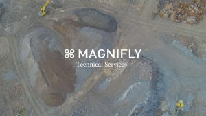 Magnifly---Technical-Services