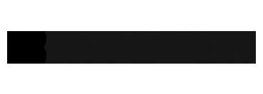 Magnifly Logo