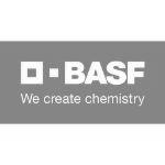 i01_basf-logo-svg-8