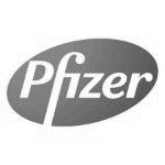 i24_pfizer-vector-logo